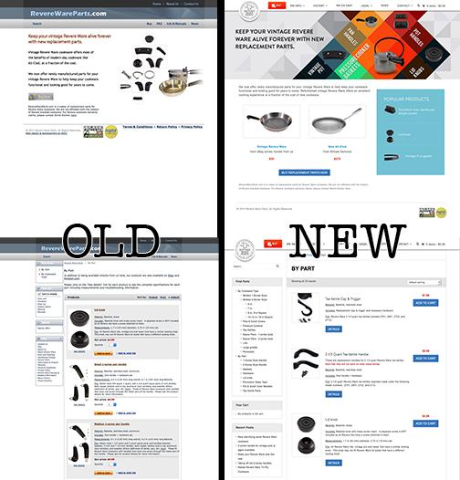 old_vs_new_sites