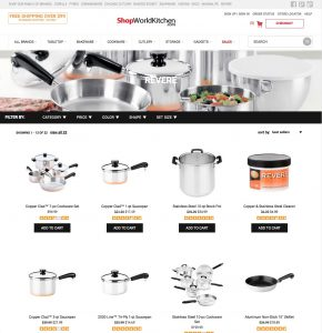 revere_website_world_kitchen