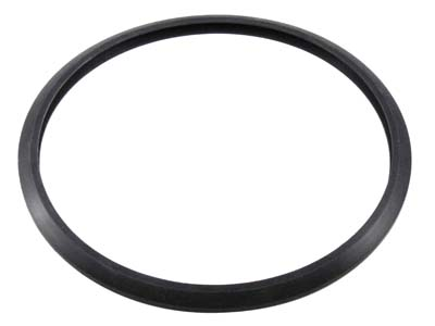 4-quart 1574 model pressure cooker gasket