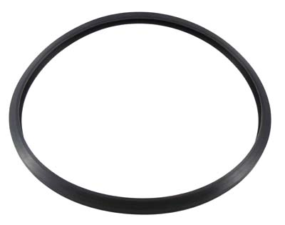 6-quart 1576 model pressure cooker gasket