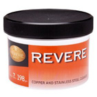 Revere copper cleaner