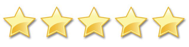 5-stars-640x162