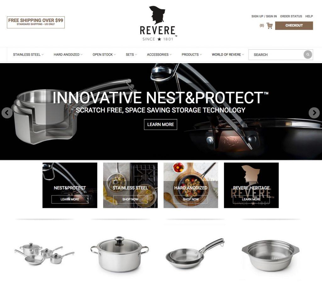 new_revere_site